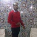 Hamza Sellah