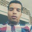 Ahmed Ben Med Salah