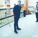 Basem Mostafa