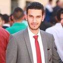 Ayman Dbeis