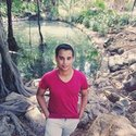 Abdel Hakim