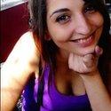 Nadaa Ghazoui