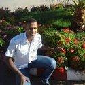 Hichem ELwali