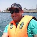 Abdel Rhman Helal