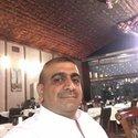 Ahmed Ali Zangna