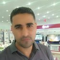 محمد فؤاد علاهم