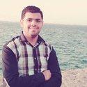 Ahmed Ragab Sakr