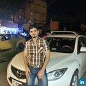 Sarmd Mahmood