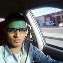 Mahammed Gha
