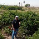 Mosa AL Mosafer