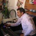 Wael Fady