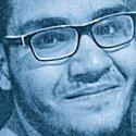 Ahmed ElSheety