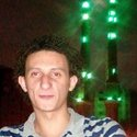 Omar Hekal