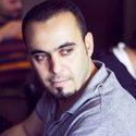 Ali Al Bayate