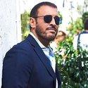 Qadoo Al Saher