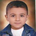 Hassan Talat