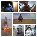 Khaled Chouiha