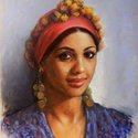 Ayda Rawagh