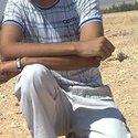 Beshoy Ekram Waheeb