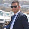 Oussama Tizarouine