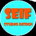 Seif Design Studio