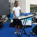 Farouk Nourth