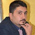 Saif Majid