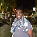 Mahmoud Shaltout