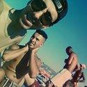 Achraf Yo