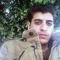 Mohammed AL-haj