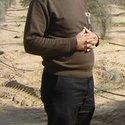 Mohammed Alysari