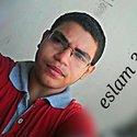 Eslam Abdo