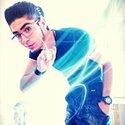 Taher Ben Mansour