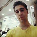 Eslam Saafan