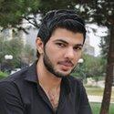 عمر عبد
