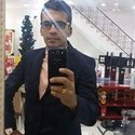 Abbas Al-husenawe