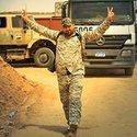احمد تكليف الحساني