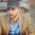 Mohammed Qattoush