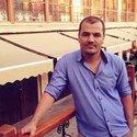 Aram Mahmood