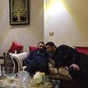 Khaled M. Abo Elsoud
