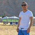 Mahmoud Emam