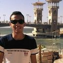 Eslam Gamal