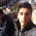 محمد داود