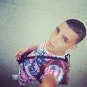 Mounibe Ahmed