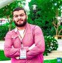Hassan Elhamaky