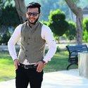 Abbas Selim Hassan