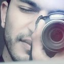 محمود مخيمر