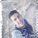 Cheriet Hamza