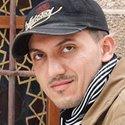 Mohammed Alhaj