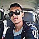 Amer Minou